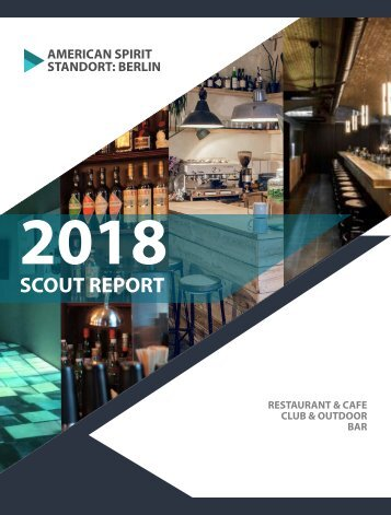 Booklet Scouting Berlin_ CS