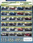 Wheeler Dealer 360 Issue 6, 2018 - Page 3