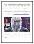 Buy Lyrica Online Cheap Pregabalin at BestGenericDrug24 UK USA - Page 2