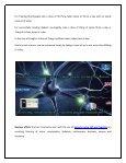 Buy Lyrica Online Cheap Pregabalin at BestGenericDrug24 UK USA - Page 4
