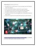 Buy Lyrica Online Cheap Pregabalin at BestGenericDrug24 UK USA - Page 5