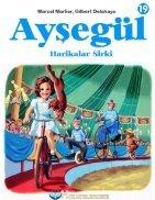 aysegul-sirkcanbazi - Page 2