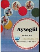 aysegul-sirkcanbazi - Page 4