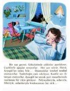 aysegul-sirkcanbazi - Page 5