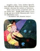 aysegul-sirkcanbazi - Page 6