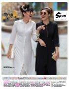 Spice February 2018 ipad pdf - Page 2