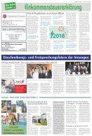 MoinMoin Flensburg 06 2018 - Seite 6