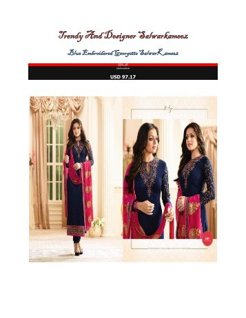 Trendy_And_Designer_Salwar_kameez