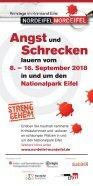 nordeifel_hoehepunkte_broschuere_2018_epub - Page 2