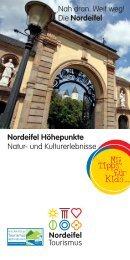 nordeifel_hoehepunkte_broschuere_2018_epub