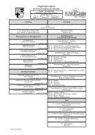 VerwaltungsOrga - Page 3