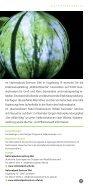 nordeifel_hoehepunkte_broschuere_2018_epub - Page 7