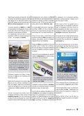 Infocom - ΤΕΥΧΟΣ 236 - Page 5