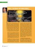Infocom - ΤΕΥΧΟΣ 236 - Page 6
