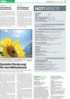 07.02.2018 Neue Woche - Page 2
