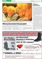 07.02.2018 Neue Woche - Page 5