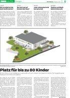 07.02.2018 Neue Woche - Page 6