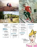 sportslife Frühjar 2018 - Page 5
