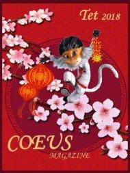 Coeus Magazine Tet Final v2
