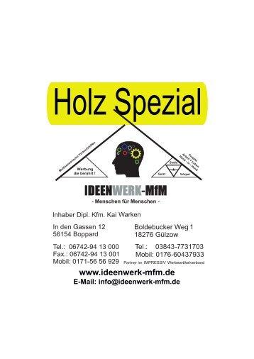 Holz1a3
