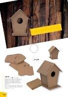 Holz1a3 - Seite 2