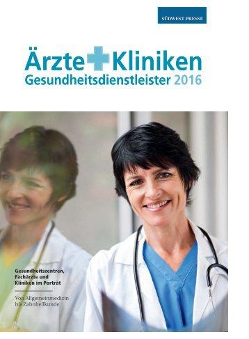 2018/06_Aerzte_Kliniken_2016