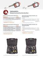 KPS_Neu_DE - Seite 2