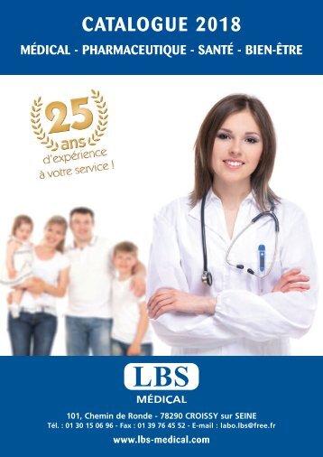 LBS_CATA_2101B