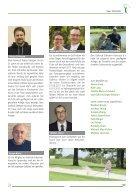 Birdie Ausgabe 2017 - Page 7
