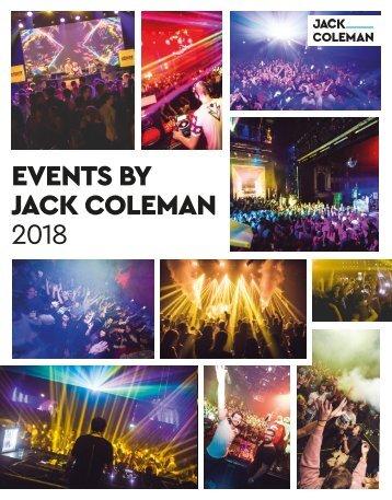 DRUCK-RZ-Eventmappe-2018