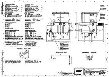 KFG1-5W1-M-VW+924