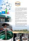 PV_Catalogo_2018_MR_070218 - Page 2