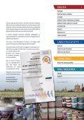 PV_Catalogo_2018_MR_070218 - Page 3