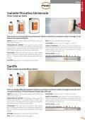 PV_Catalogo_2018_MR_070218 - Page 5