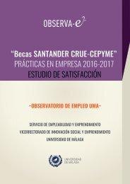 BECAS_SANTANDER-16.17