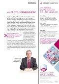 f+h fördern und heben 1-2/2018 - Page 3