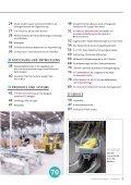 f+h fördern und heben 1-2/2018 - Page 5