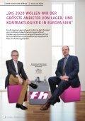 f+h fördern und heben 1-2/2018 - Page 6