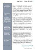 f+h fördern und heben 1-2/2018 - Page 7
