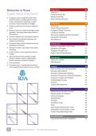 Nova Booklet - Page 2