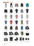 5.11 Spring/Summer - English - Corporate GBP - Page 2