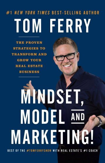 tom-ferry-book