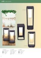 Näve Garten Katalog 68 - Seite 6