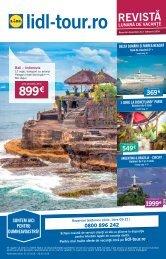 Revista-Lidl-Tour-0102---28022018-Revista-Lidl-Tour-0102---28022018-02