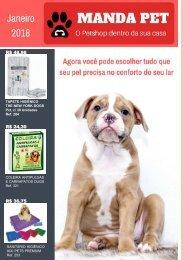 Catalogo Manda Pet 07_02_2018 B