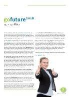 gofuture 2018 Arbeitsheft - Seite 3