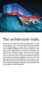 Architekturflyer_E Einzelseiten-ilovepdf-compressed (1) - Seite 6