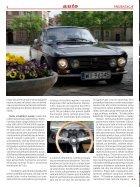 iA1 - Page 6