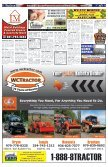 American Classifieds February 8th Edition Bryan/College Station - Page 3