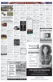 American Classifieds February 8th Edition Bryan/College Station - Page 5